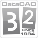 Happy 32nd Anniversary DataCAD!