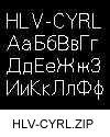 HLV-CYRL